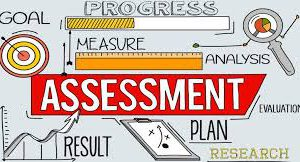 MYP Mid-Year Assessments Timetable 2019-2020