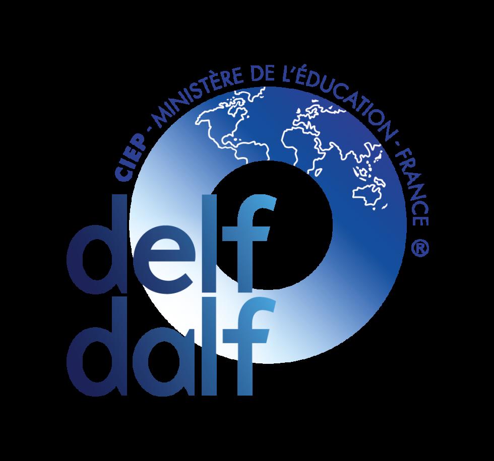 Delf Junior Test Registration